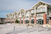 Richmond Steveston Waterfront Rentals