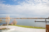Steveston Waterfront Rentals