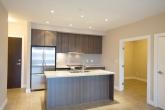 steveston-waterfront-residences5